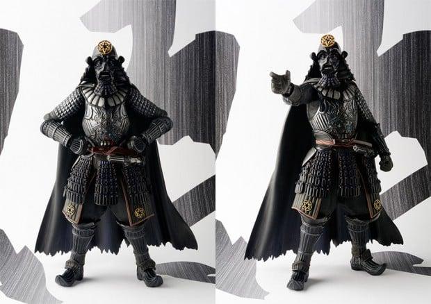 samurai-darth-vader-stormtrooper-action-figures-by-sh-figuarts-3