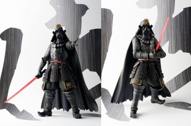 samurai-darth-vader-stormtrooper-action-figures-by-sh-figuarts-4