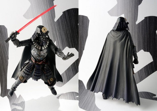 samurai-darth-vader-stormtrooper-action-figures-by-sh-figuarts-5