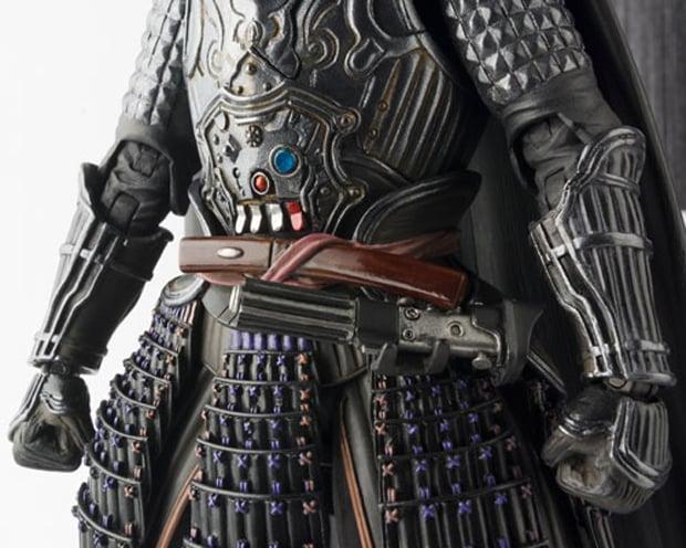 samurai-darth-vader-stormtrooper-action-figures-by-sh-figuarts-6