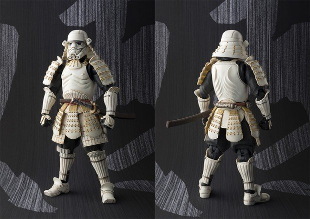 samurai-darth-vader-stormtrooper-action-figures-by-sh-figuarts-8