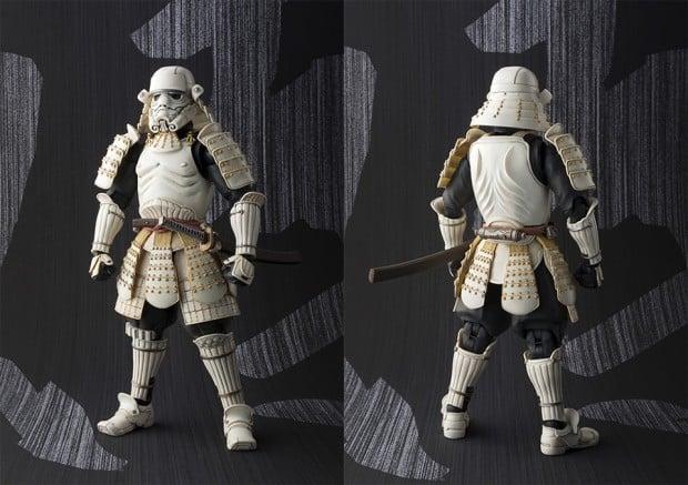 samurai-darth-vader-stormtrooper-action-figures-by-sh-figuarts-8