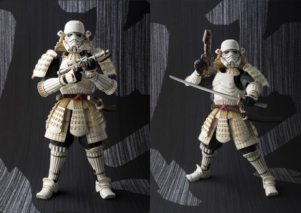 samurai-darth-vader-stormtrooper-action-figures-by-sh-figuarts-9