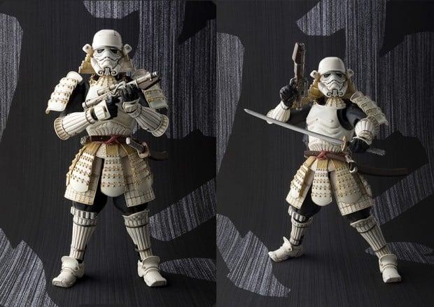 samurai-darth-vader-stormtrooper-action-figures-by-sh-figuarts-9