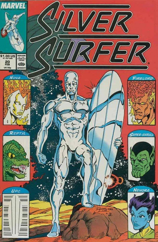 silver-surfer-vol.-3-issue-20
