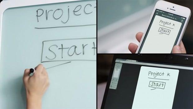 smart-kapp-whiteboard