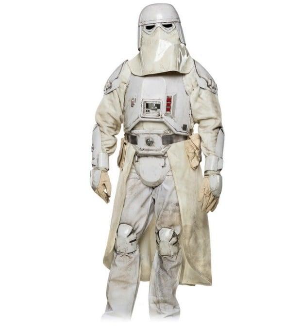 snowtrooper_costume_1