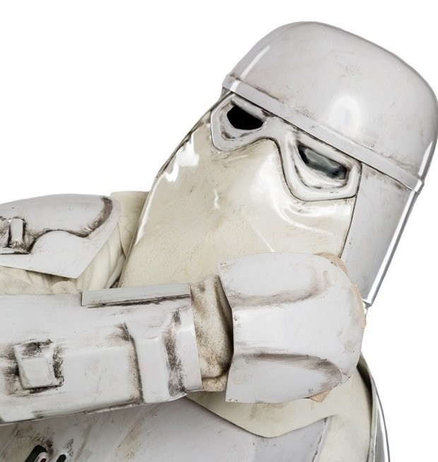 snowtrooper_costume_3