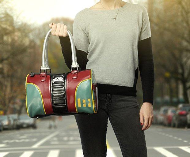 star wars purse1