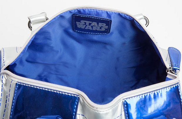 star wars purse2