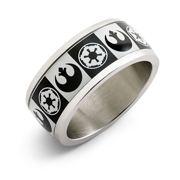 star wars rings2