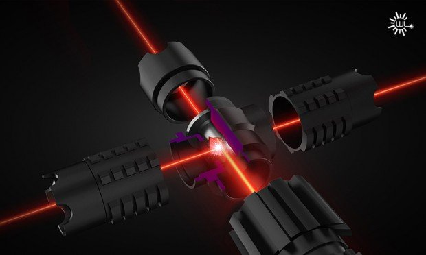 star-wars-vii-crossguard-lightsaber-laser-concept-by-wicked-lasers-2