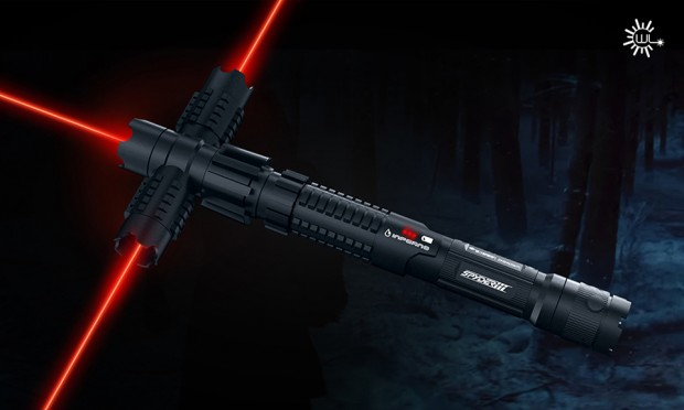 star-wars-vii-crossguard-lightsaber-laser-concept-by-wicked-lasers-3