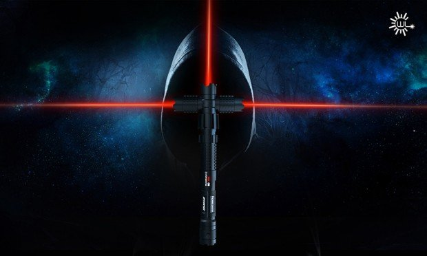 star-wars-vii-crossguard-lightsaber-laser-concept-by-wicked-lasers