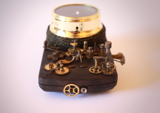 steampunk game boy3