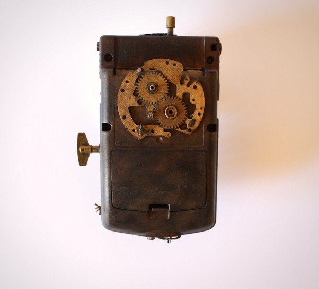 steampunk game boy4
