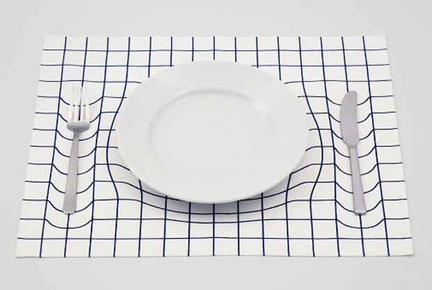 trick-mat-optical-illusion-placemat-by-ap-works