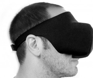 Viewbox Rubber VR Headset Stretches Your Phone's Capabilities