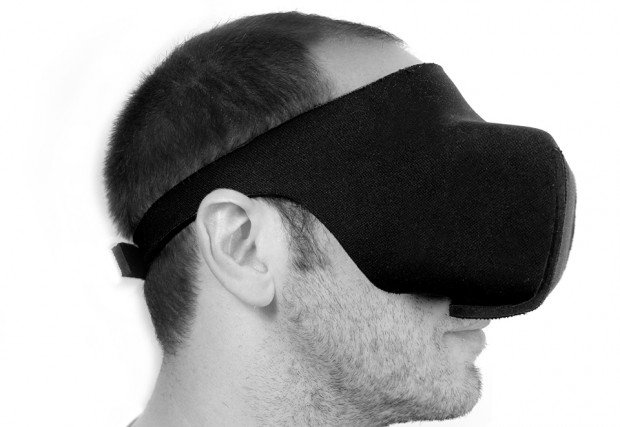 viewbox_mobile_phone_vr_headset_1