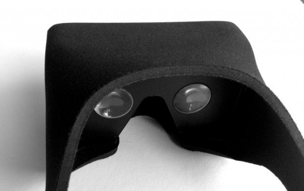 viewbox_mobile_phone_vr_headset_2