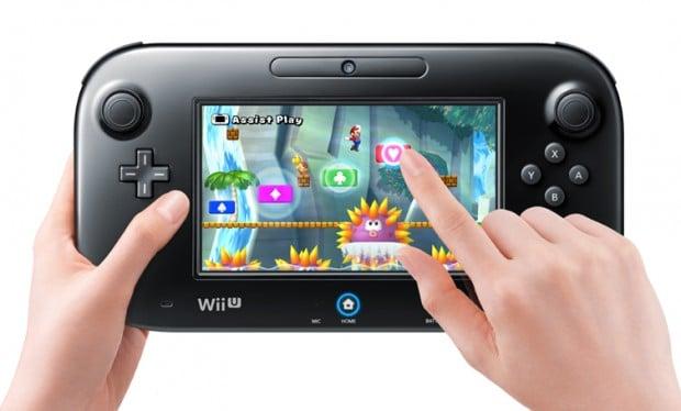 wii-u-original-gamepad