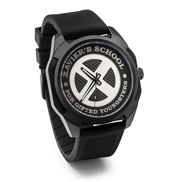 x-men watch