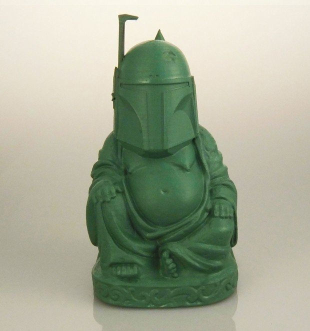 3d_printed_zen_buddha_statue_by_chris_muckychris_milnes_10