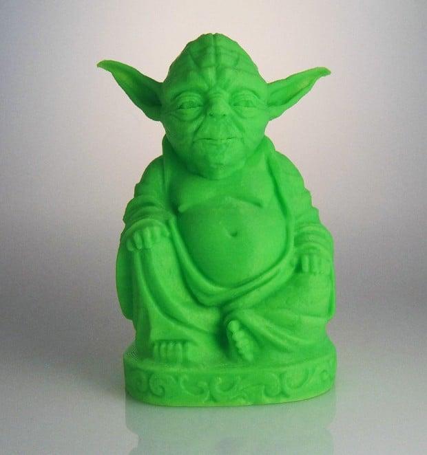 3d_printed_zen_buddha_statue_by_chris_muckychris_milnes_11
