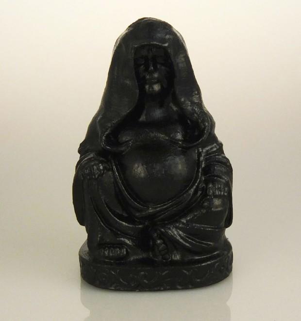 3d_printed_zen_buddha_statue_by_chris_muckychris_milnes_12