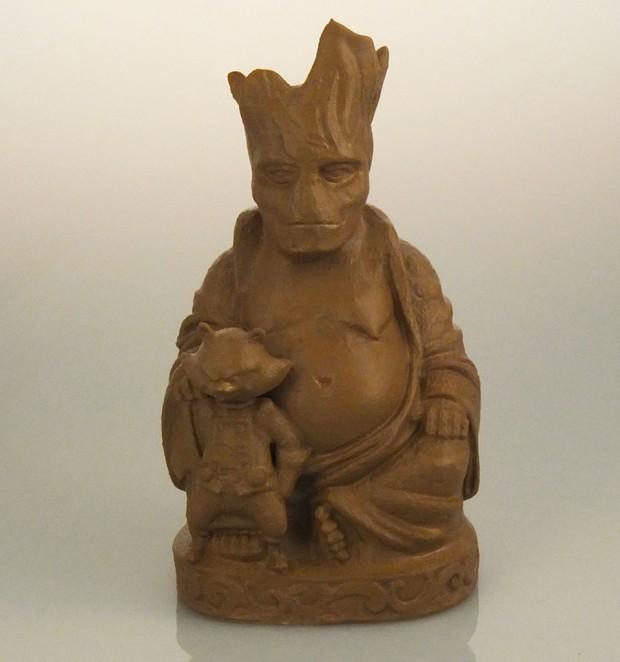 3d_printed_zen_buddha_statue_by_chris_muckychris_milnes_13