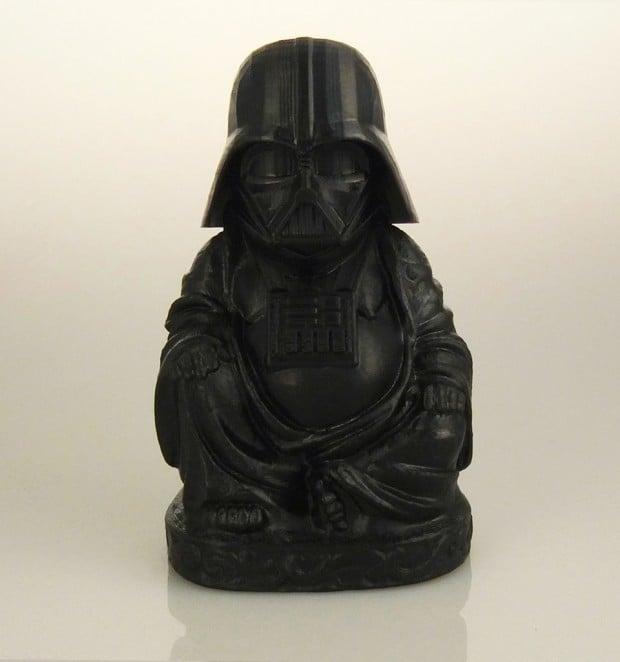 3d_printed_zen_buddha_statue_by_chris_muckychris_milnes_2