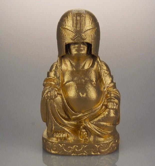 3d_printed_zen_buddha_statue_by_chris_muckychris_milnes_5