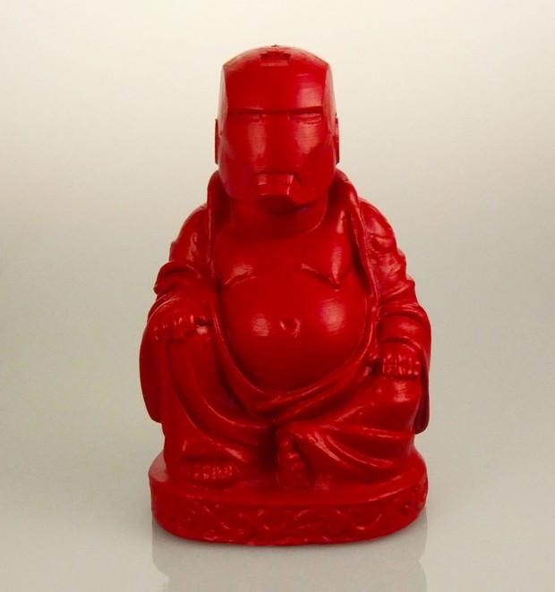 3d_printed_zen_buddha_statue_by_chris_muckychris_milnes_6