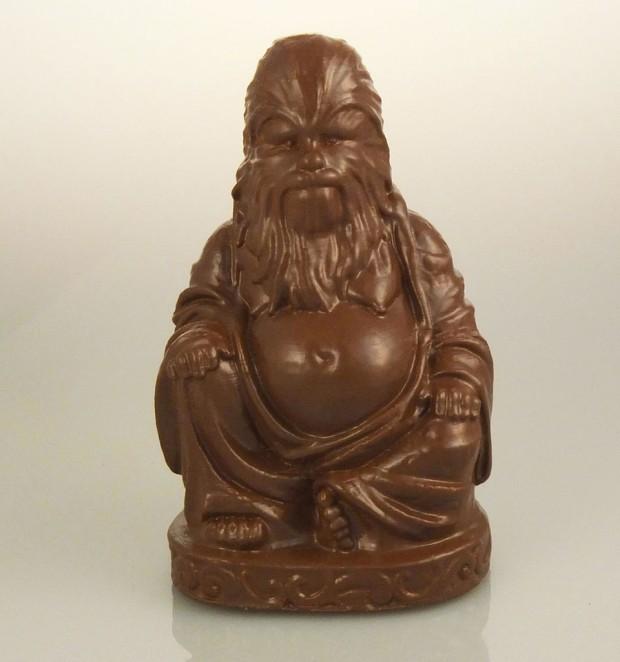 3d_printed_zen_buddha_statue_by_chris_muckychris_milnes_9