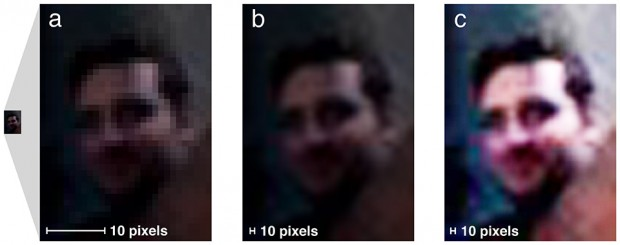 Identifiable_Images_of_Bystanders_Extracted_from_Corneal_Reflections_Rob_Jenkins_Christie_Kerr_2