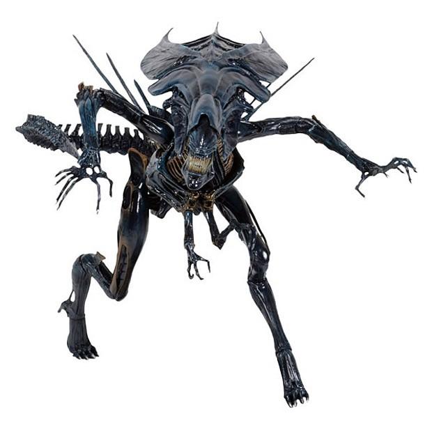 aliens-queen_3