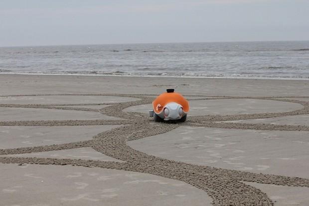 beachbot_1
