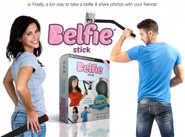 belfie_stick_1