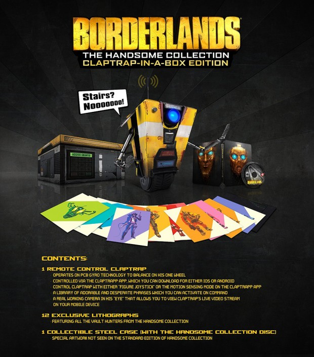 borderlands_the_handsome_collection_2