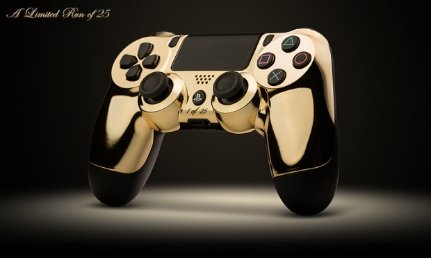 colorware_24k_gold_plated_ps4_controller_1