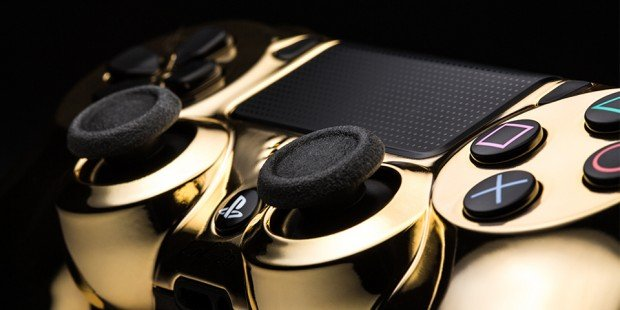 colorware_24k_gold_plated_ps4_controller_2
