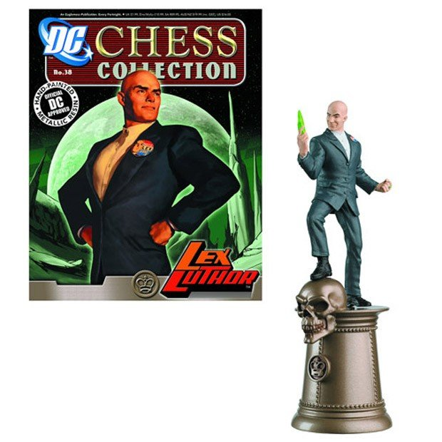 comic-chess_3