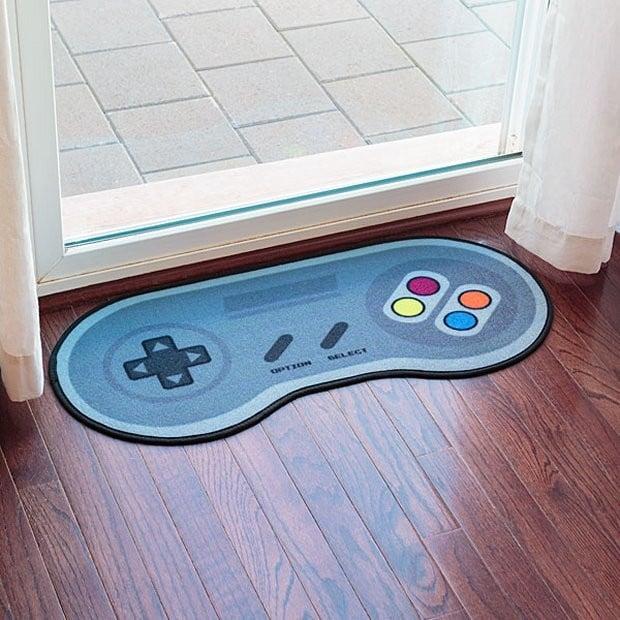 controller_doormat_2
