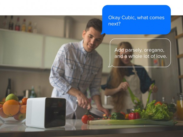 cubic_AI_personal_assistant_2