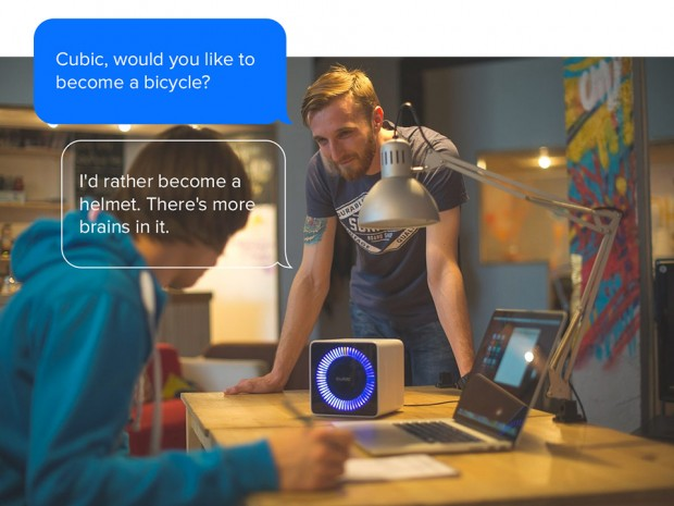 cubic_AI_personal_assistant_6