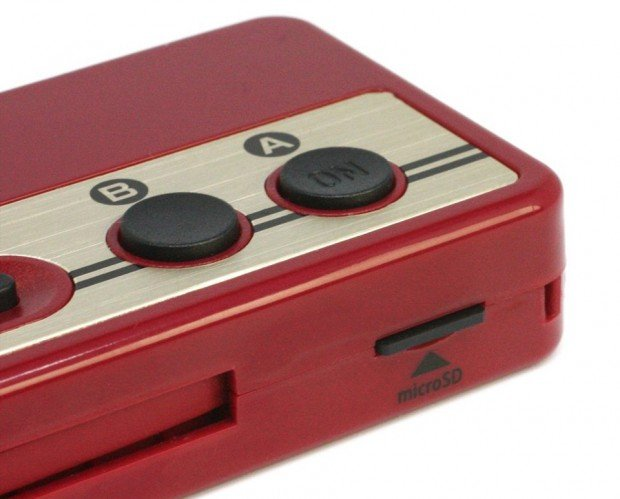 datel_famicom_controller_battery_micro_sd_card_reader_4