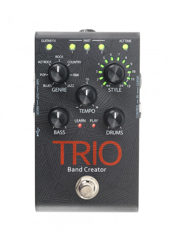 digitech_trio_guitar_pedal_1