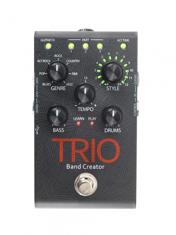 digitech_trio_guitar_pedal_1