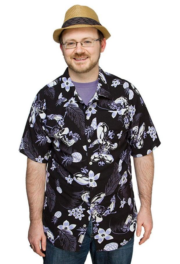 dp-shirt-1