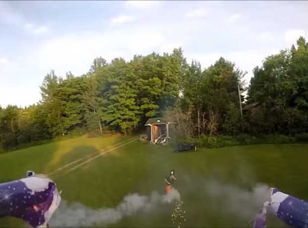 drone_fireworks_1